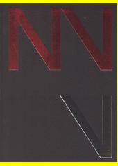 NV : nádech - výdech  (odkaz v elektronickém katalogu)