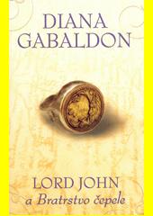 Lord John a Bratrstvo čepele  (odkaz v elektronickém katalogu)