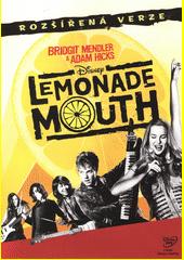 Lemonade Mouth (odkaz v elektronickém katalogu)
