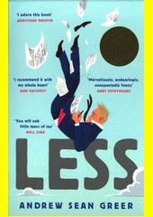 Less  (odkaz v elektronickém katalogu)