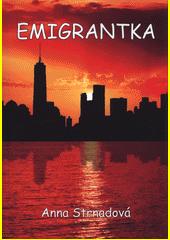 Emigrantka  (odkaz v elektronickém katalogu)