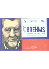 Joan Brehms 1907-1995 : scénograf, architekt, malíř : otec principu otáčivého hlediště v Českém Krumlově : výstava scénografií a uměleckých děl Joana Brehmse je pořádána u příležitosti 60. výročí otáčivého hlediště  (odkaz v elektronickém katalogu)