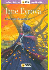 Jana Eyrová  (odkaz v elektronickém katalogu)