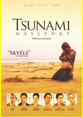 Tsunami : následky (odkaz v elektronickém katalogu)