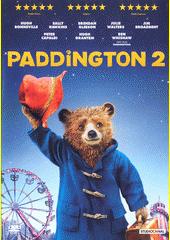 Paddington. 2 (odkaz v elektronickém katalogu)