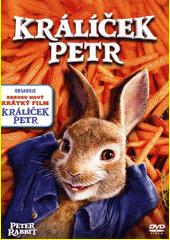 Králíček Petr (odkaz v elektronickém katalogu)