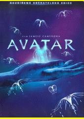 Avatar  (odkaz v elektronickém katalogu)