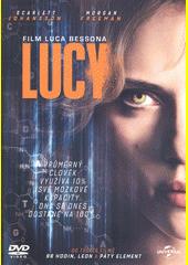 Lucy  (odkaz v elektronickém katalogu)