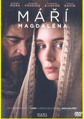 Máří Magdaléna  (odkaz v elektronickém katalogu)