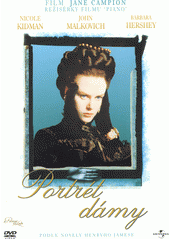 Portrét dámy  (odkaz v elektronickém katalogu)