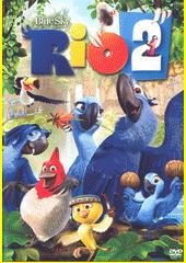 Rio. 2  (odkaz v elektronickém katalogu)