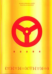 Roura = Truba = Pipeline  (odkaz v elektronickém katalogu)