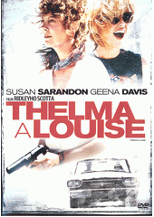 Thelma a Louise  (odkaz v elektronickém katalogu)