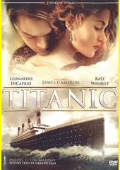 Titanic  (odkaz v elektronickém katalogu)