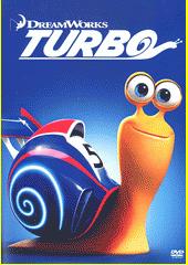 Turbo  (odkaz v elektronickém katalogu)