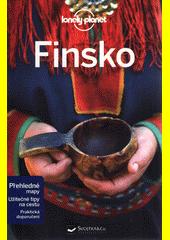 Finsko  (odkaz v elektronickém katalogu)