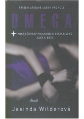 Omega  (odkaz v elektronickém katalogu)