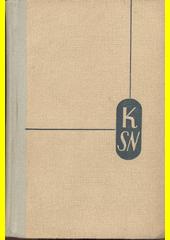 Žlutý dům : kronika rodiny  (odkaz v elektronickém katalogu)