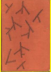 Die Kinder und Hausmärchen der Brüder Grimm  (odkaz v elektronickém katalogu)