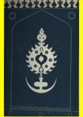 Z pohádek Šahrazádiných  (odkaz v elektronickém katalogu)