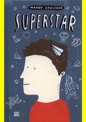 Superstar  (odkaz v elektronickém katalogu)