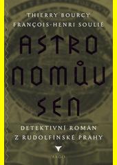 ISBN: 9788025723906