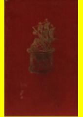 Kapitán z Kastilie  (odkaz v elektronickém katalogu)
