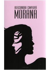 Morana  (odkaz v elektronickém katalogu)
