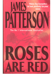 Roses are red  (odkaz v elektronickém katalogu)