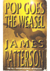Pop goes the weasel  (odkaz v elektronickém katalogu)
