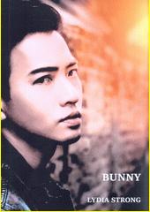 Bunny  (odkaz v elektronickém katalogu)