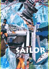 Solve et Coagula  (odkaz v elektronickém katalogu)