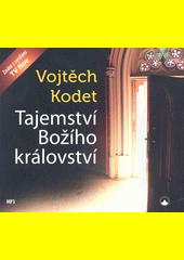 Tajemství Božího království (odkaz v elektronickém katalogu)