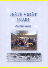 Ještě vidět Inari  (odkaz v elektronickém katalogu)
