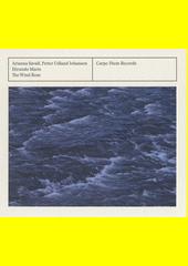 The Wind Rose (odkaz v elektronickém katalogu)