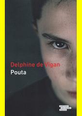 Pouta  (odkaz v elektronickém katalogu)