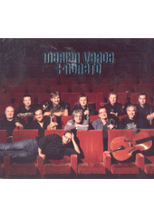 Marián Varga + Noneto (odkaz v elektronickém katalogu)