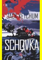 Schovka  (odkaz v elektronickém katalogu)