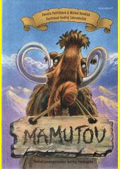Mamutov  (odkaz v elektronickém katalogu)