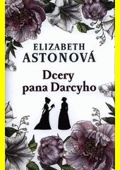 Dcery pana Darcyho  (odkaz v elektronickém katalogu)