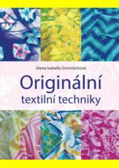 ISBN: 9788026416104