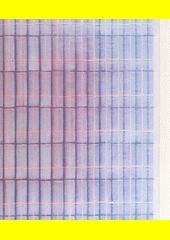 Postkonceptuální antikoncepce  (odkaz v elektronickém katalogu)