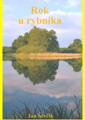 Rok u rybníka  (odkaz v elektronickém katalogu)