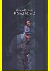 Průsmyk běženců : novela  (odkaz v elektronickém katalogu)