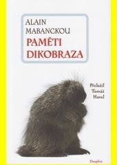 Paměti dikobraza  (odkaz v elektronickém katalogu)
