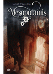 Mesopotamis  (odkaz v elektronickém katalogu)