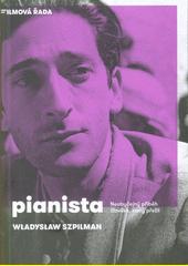 Pianista  (odkaz v elektronickém katalogu)