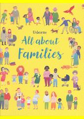 All about families  (odkaz v elektronickém katalogu)