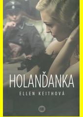 Holanďanka  (odkaz v elektronickém katalogu)