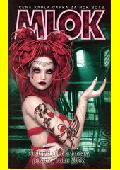 Mlok (odkaz v elektronickém katalogu)